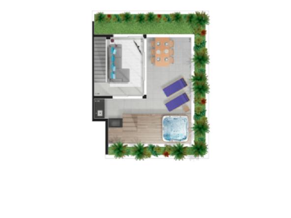 Arua Perdizes - Atendimento Especializado (11) 4116-9995 | 98026-0864