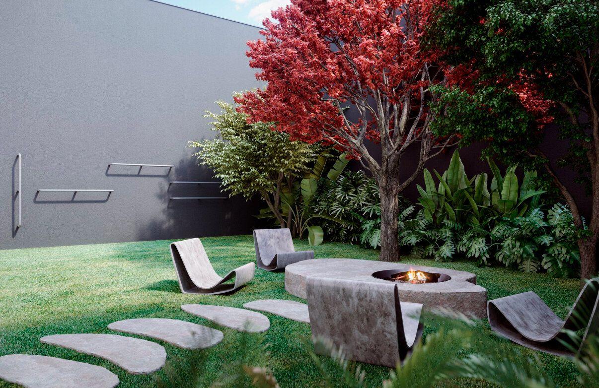 Autem Jardins - Atendimento Especializado (11) 4116-9995 | 98026-0864