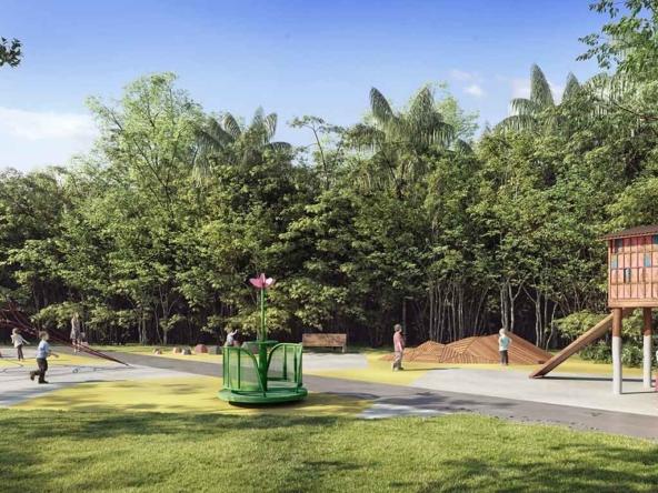 Parque Global - Atendimento Especializado (11) 4116-9995 | 98026-0864