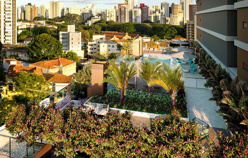 Sintonia Ibirapuera - Atendimento Especializado (11) 4116-9995 | 98026-0864
