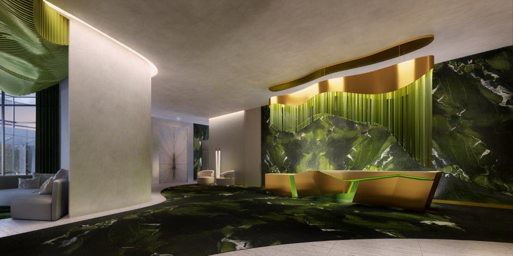 Hotel W - Atendimento Especializado (11) 4116-9995   98026-0864