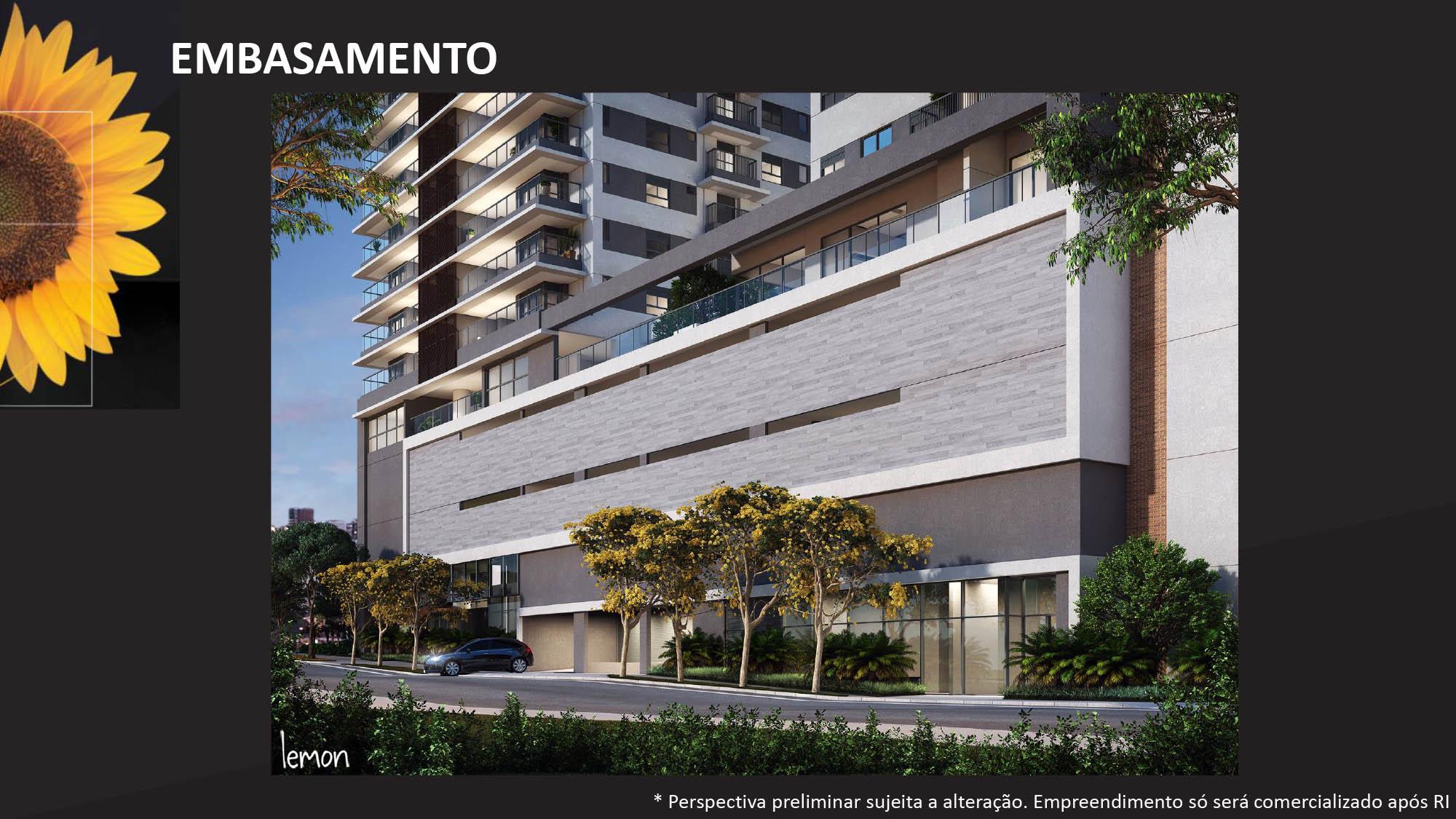 Place Klabin Residencial - Atendimento Especializado (11) 4116-9995 | 98026-0864