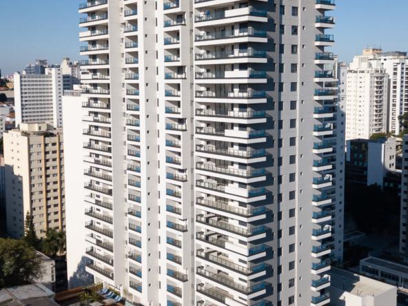 Benedito Pinheiros- Atendimento Especializado (11) 4116-9995 | 98026-0864