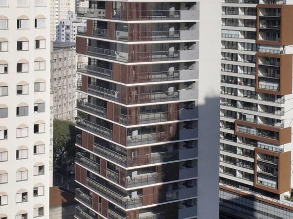JL life by design Setin - Atendimento Especializado (11) 4116-9995 | 98026-0864
