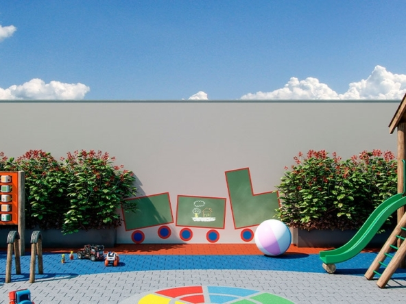 1170x720kallas_araquem_playground_r04-hr_1