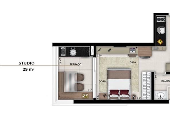 K 360 Humberto primo - Atendimento Especializado (11) 4116-9995 | 98026-0864