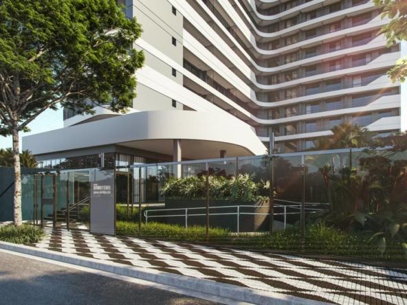 Downtown Nova República - Atendimento Especializado (11) 4116-9995 | 98026-0864