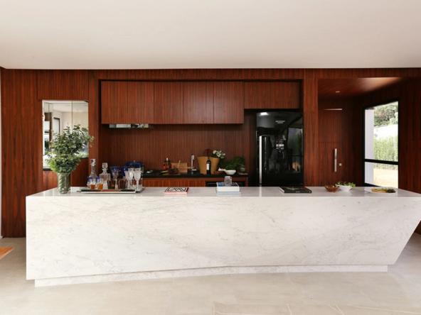 Casa Viva Bko- Atendimento Especializado (11) 4116-9995 | 98026-0864