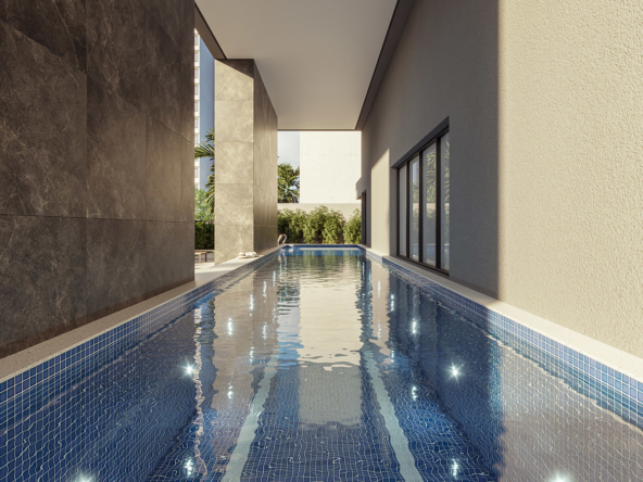 perspectiva_piscina_dhouse_rem_20201014_224805