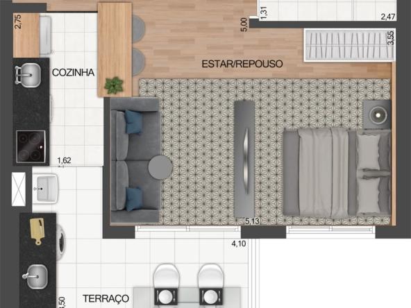 Z Pinheiros - Atendimento Especializado (11) 4116-9995 | 98026-0864