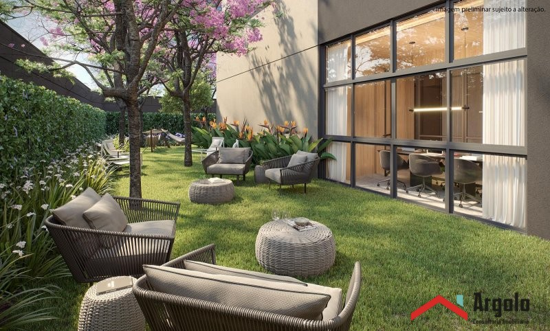 Haus Mitre Residences - Atendimento Especializado (11) 4116-9995 | 98026-0864