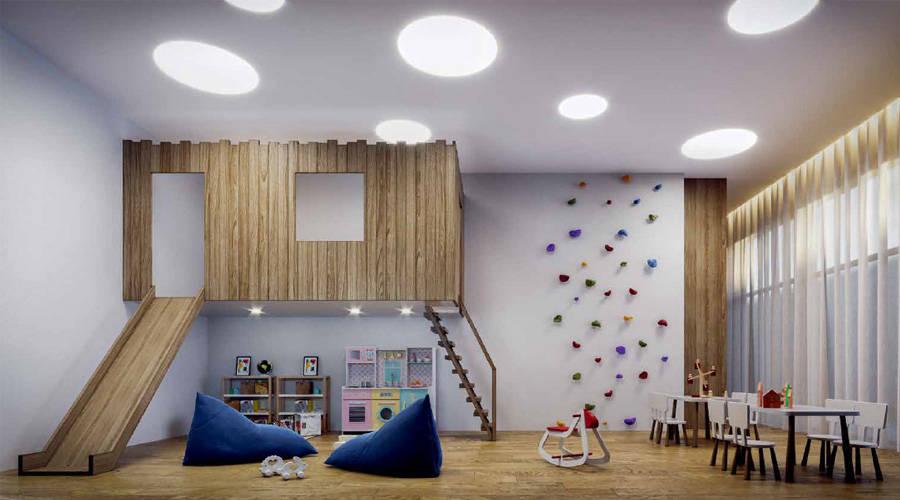 AG Residences Art - Atendimento Especializado (11) 4116-9995 | 98026-0864