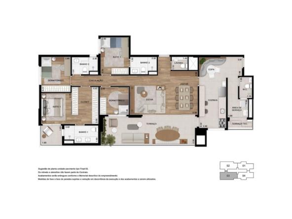 Sartoria Taquaral- Atendimento Especializado (11) 4116-9995 | 98026-0864