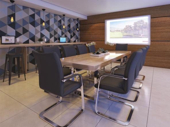 Terraço Vila Bela - Atendimento Especializado (11) 4116-9995 | 98026-0864